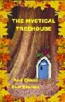 Mystical Treehouse