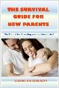 Birthing Book