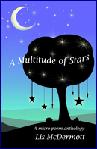 Multitude of Stars